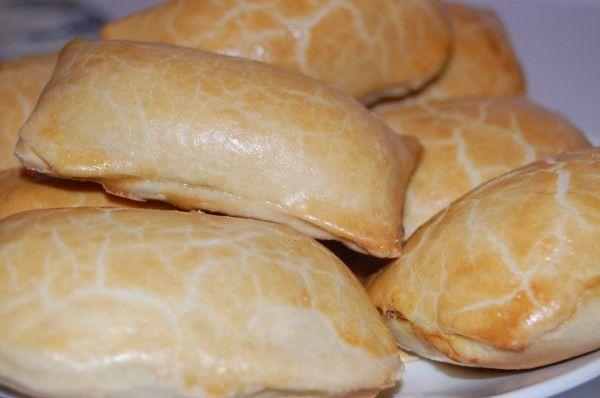 Snacks | Nigerian Food | Nigerian Recipes | AvartsyCooking - Part 2