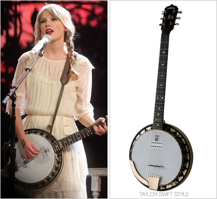 17 Best images about Speak Now Tour on Pinterest : Taylor swift style, Dear john and Last kiss