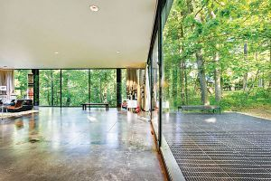 Here's Why That Ferris Bueller Ferrari House Is So Hard To Sell | Chicago magazine | Deal Estate August 2013