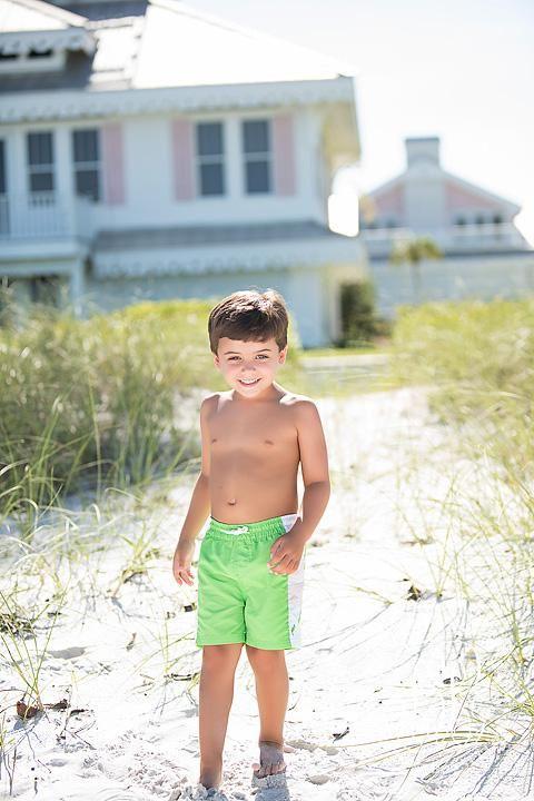 Pin By Karely Ribera Franco On Rla In 2020 Kids Beachwear Boy Swimsuits Kids Swimwear