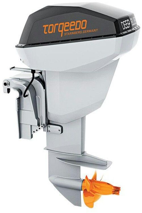 1000 images about electric outboard motor on pinterest for Victory motors rome ny