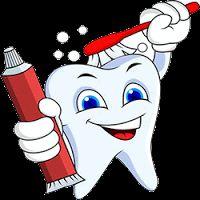 Alles over tanden: Kies de juiste tandenborstel en tandpasta