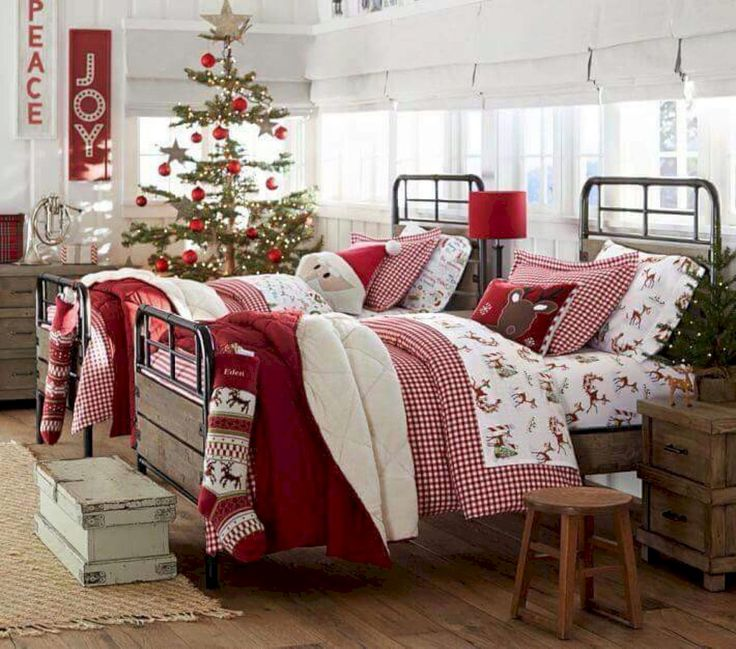 25 Decorating Ideas For A Cozy Home Decor: Best 25+ Red Bedroom Decor Ideas On Pinterest