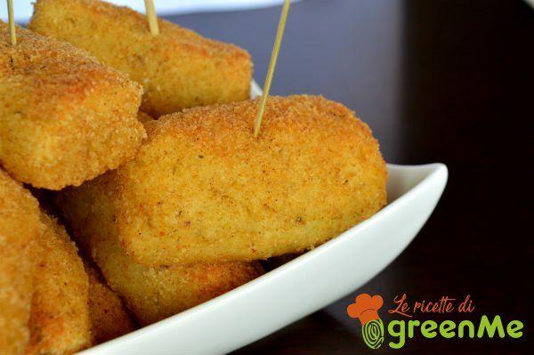 Crocchette di patate: la ricetta perfetta per farle croccanti