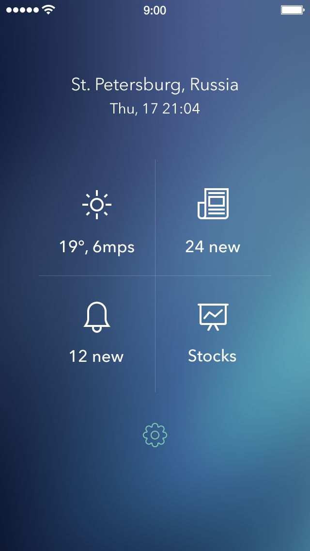 Dribbble - wrnc_main_2.png by Alexander Zaytsev