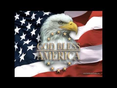 God Bless the greatest nation on Earth: land of the free and the home of the brave. I do not own the song, and I truly encourage you to buy it on iTunes, I d...