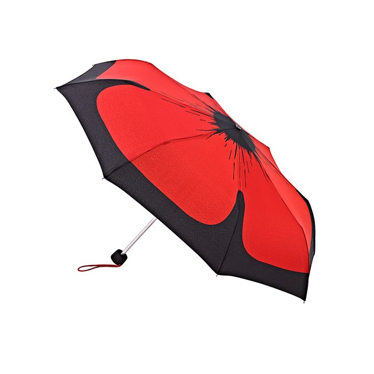 Poppy Shop Buy umbrella at Poppy Shop - Royal British Legion online Poppy Shop with great selection of Poppy gifts