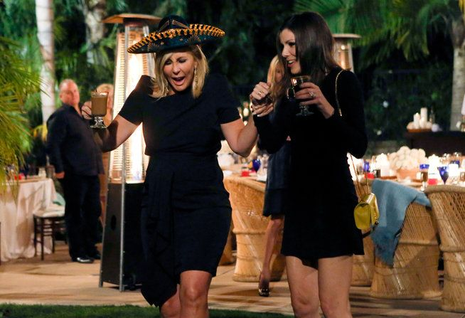 Inside the Real Housewives of Orange County Finale! Spoiler Alert! - http://riothousewives.com/inside-the-real-housewives-of-orange-county-finale-spoiler-alert/