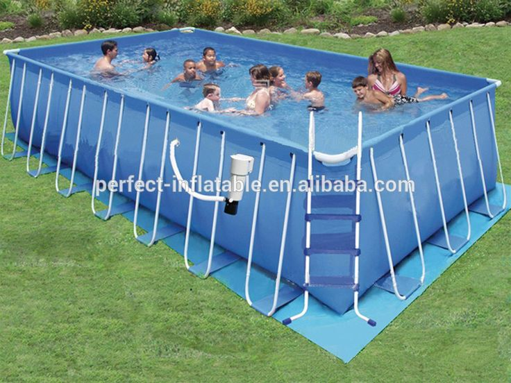 Plastic Pools For Kids top 25+ best plastic swimming pool ideas on pinterest | building a