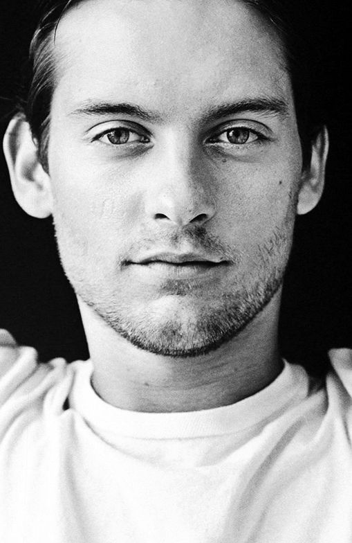 Amazing actor - spiderman movies, seabiscuit, ride with the devil, rock of ages, gatsby and many more.