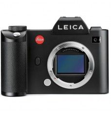 Leica SL (Typ 601) Mirrorless Digital Camera With Vario-Elmarit-SL 24-90mm f/2.8-4 ASPH. Lens digital cameras | digital cameras cheap | digital cameras for beginners | digital cameras travel | digital cameras best | Digital Cameras Camcorders | Digital Cameras | Digital Cameras And Accessories | Digital Cameras | Digital Cameras | Digital Cameras |
