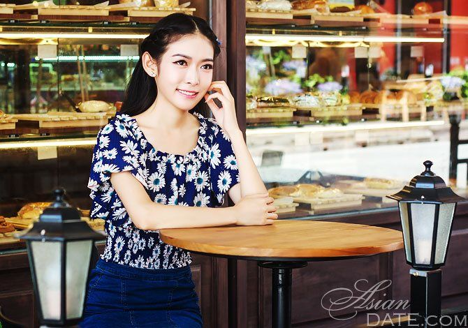 Vietnamese dating etiquette