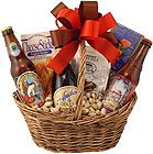 Microbrew Gift Baskets