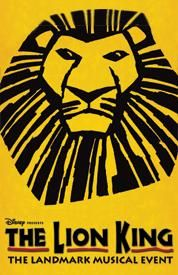 The Lion King - Broadway Tickets | Broadway | Broadway.com
