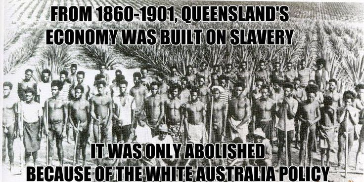 abolition of the white australia policy Lesson ideas for teachers the white australia policy played an important role in the shaping of australian abolition of the 'white australia policy'.
