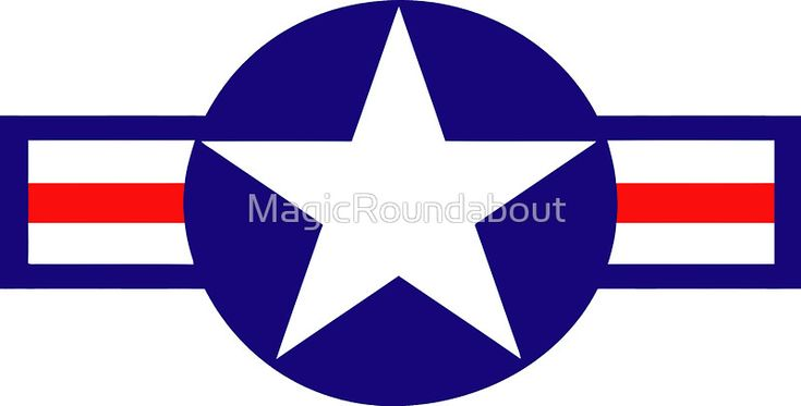 Aviation - US Army - Cool Star
