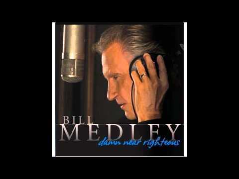 Bill Medley - He Ain't Heavy , He's My Brother 1988 - YouTube
