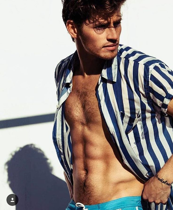 Gregg Sulkin Actor, Model, Men's Fashion, Shirtless, Eye Candy, Handsome, Good Looking, Pretty, Beautiful, Sexy 俳優 男性モデル メンズファッション