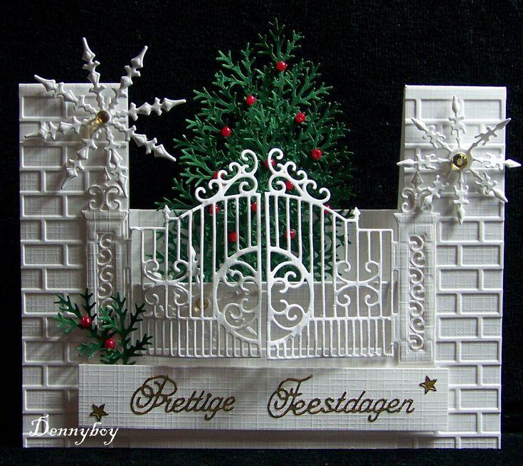 368 besten besondere weihnachtskarten bilder auf pinterest weihnachten weihnachtskarten und. Black Bedroom Furniture Sets. Home Design Ideas