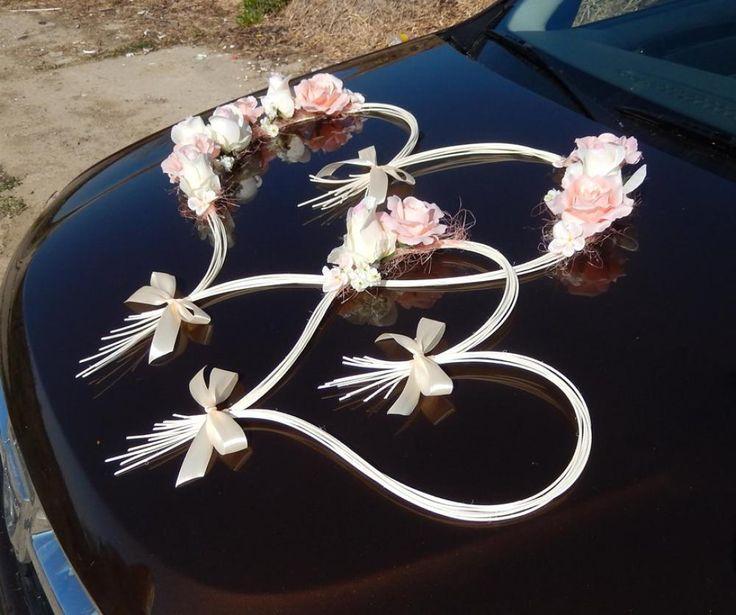 """Képtalálat a következőre: """"svadobné auto"""""""
