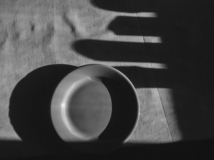 """Vechi târg în Banat (vol. """"Pietre kilometrice, 1963)  Petre Stoica - din antologia """"Singurătatea nobleței ei"""" (poeme alese de Marius Chivu), Editura Cartier 2017"""