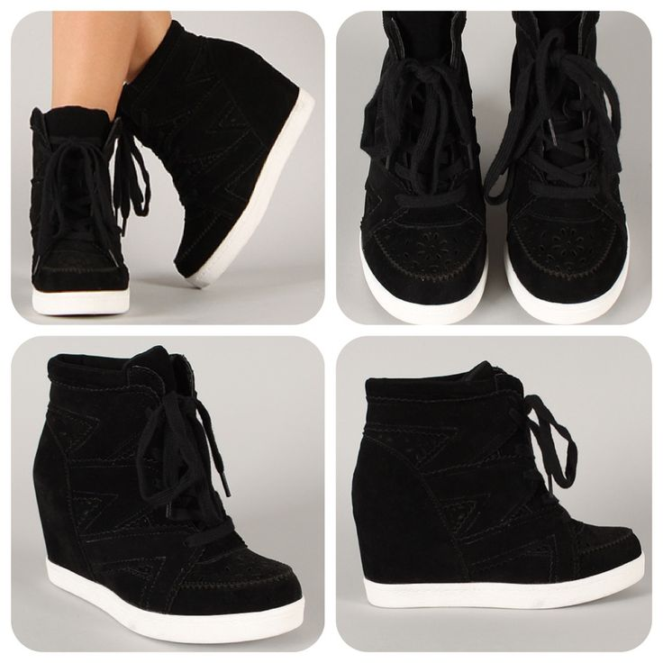 Sneakers ,,, disponibles @Fiore Fashion Instagram