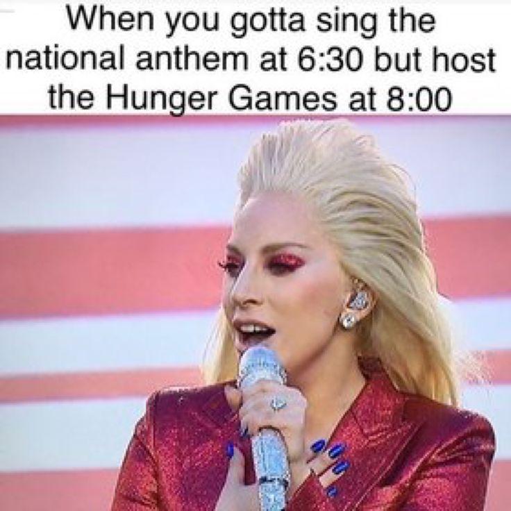 The Best Super Bowl 50 Memes