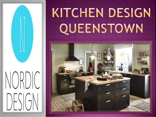 #Kitchen_design_queenstown One of New Zealand's most design companies,designed kitchen and Christchurch & Queenstown.We offer a free no obligation design and pricing service this is aimed to design a Kitchen with you and your budget in mind