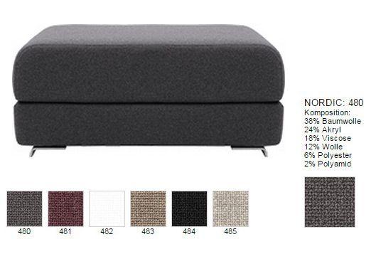les 12 meilleures images du tableau lit d 39 appoint sur pinterest fauteuils canap lit et. Black Bedroom Furniture Sets. Home Design Ideas