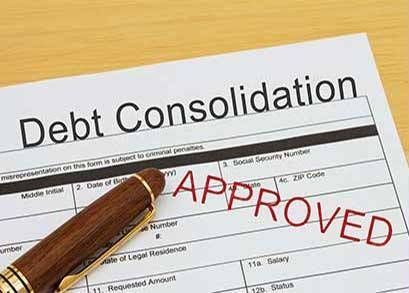 Debt consolidation is a viable financial solution designed to consolidate multiple debt repayments (make all your debt into one) and, under some circumstances, save the debtor money. The process essentially involves taking out a single, new loan, at the lowest possible interest obtainable, to pay off multiple smaller debts.    Some of the most common questions people
