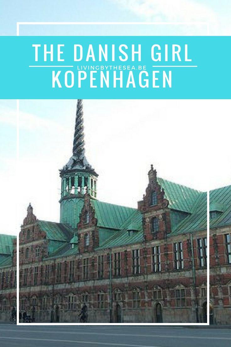 Was je al in Kopenhagen en ga je binnenkort naar The Danish Girl kijken? Of zag je de film al en wil je binnenkort naar Kopenhagen? Filmlocaties!