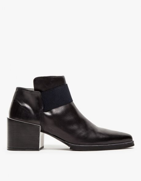 Quiteria Shoes