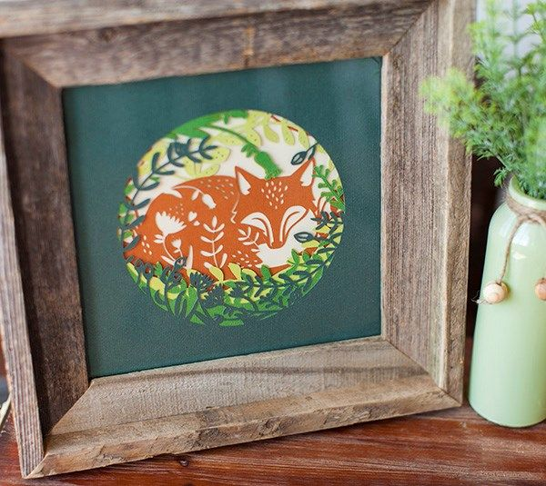 Cricut Wall Decor And More Projects : Best cricut seasons home decor images on