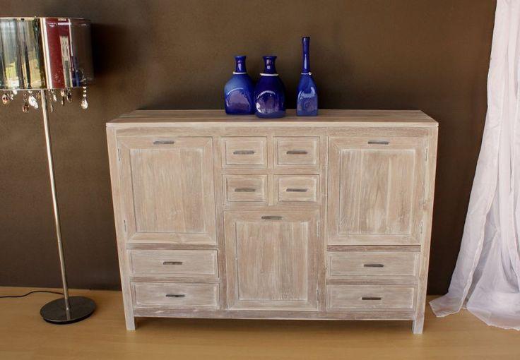 Oltre 25 fantastiche idee su mobili da cucina antichi su - Decapare mobili ...