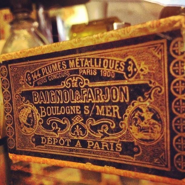 : Vintagesigns Vintagemetalsign, Picture, Vintagesign Custommetalsigns, Tattered Font, Vintagemetalsign Vintagesign