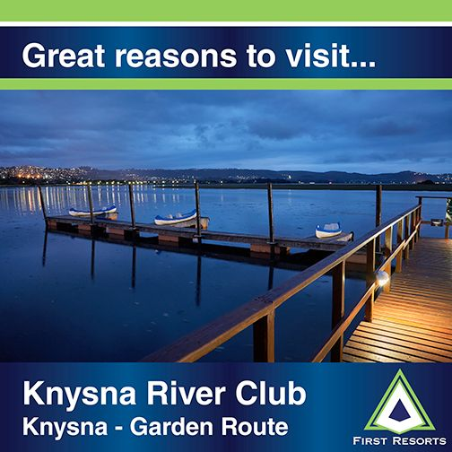 #knysnariverclub #firstresorts #greatreasonstovisit #instagood #lagoon #outdoors #eveningskies #resortoftheweek #clouds #mountains #instasky #nightlife #lights #canoes #travelgram #vacation #holiday #knysna #southafrica #instatravel