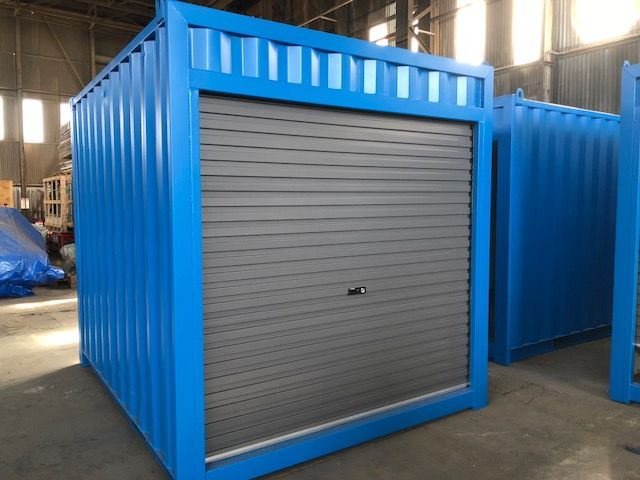 Shipping Containers For Sale In Melbourne Containerspace Container House Shipping Containers For Sale Shipping Container