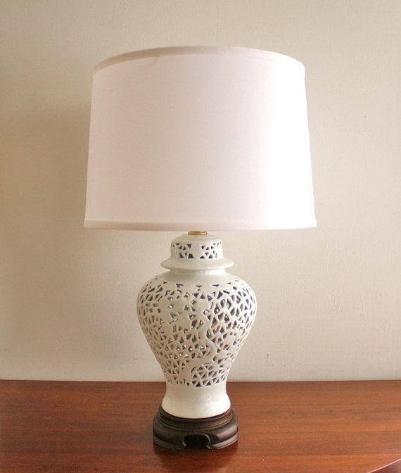 76 Best Images About Seyei Lamps On Pinterest Vintage