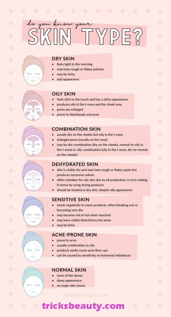 When Beauty Skin Care Routine Beauty Skin Care Face Skin Care
