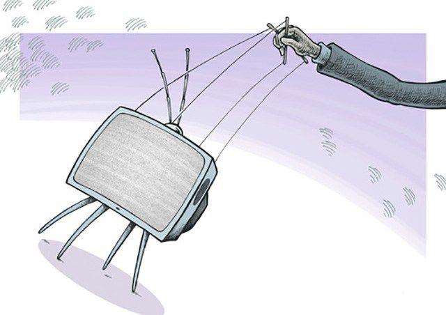 Pressefreiheit wird in Deutschland großgeschrieben und wer täglich Nachrichten liest oder schaut, ist bestens informiert – so die allgemeine Annahme. Doch können wir tatsächlich alles glauben, was …