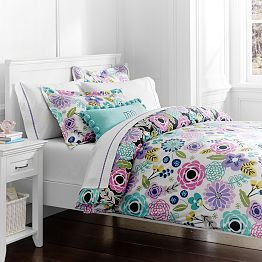 1000+ ideas about Girls Duvet Covers on Pinterest | Boho bedding, Urban  outfitters bedding and Bedding sets
