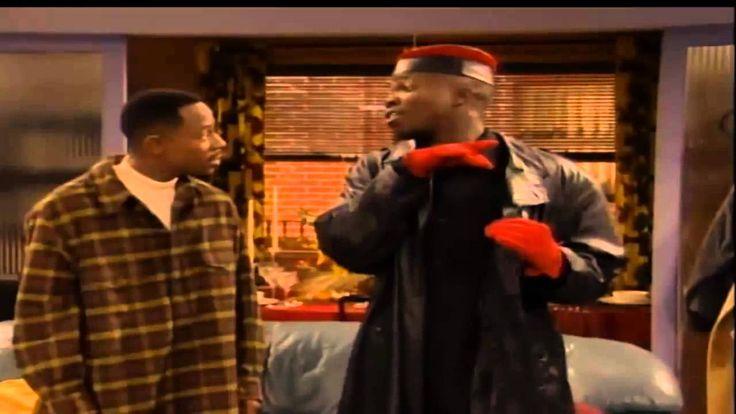 55 best martin lawrence and gang images on pinterest ol black people and comedy. Black Bedroom Furniture Sets. Home Design Ideas