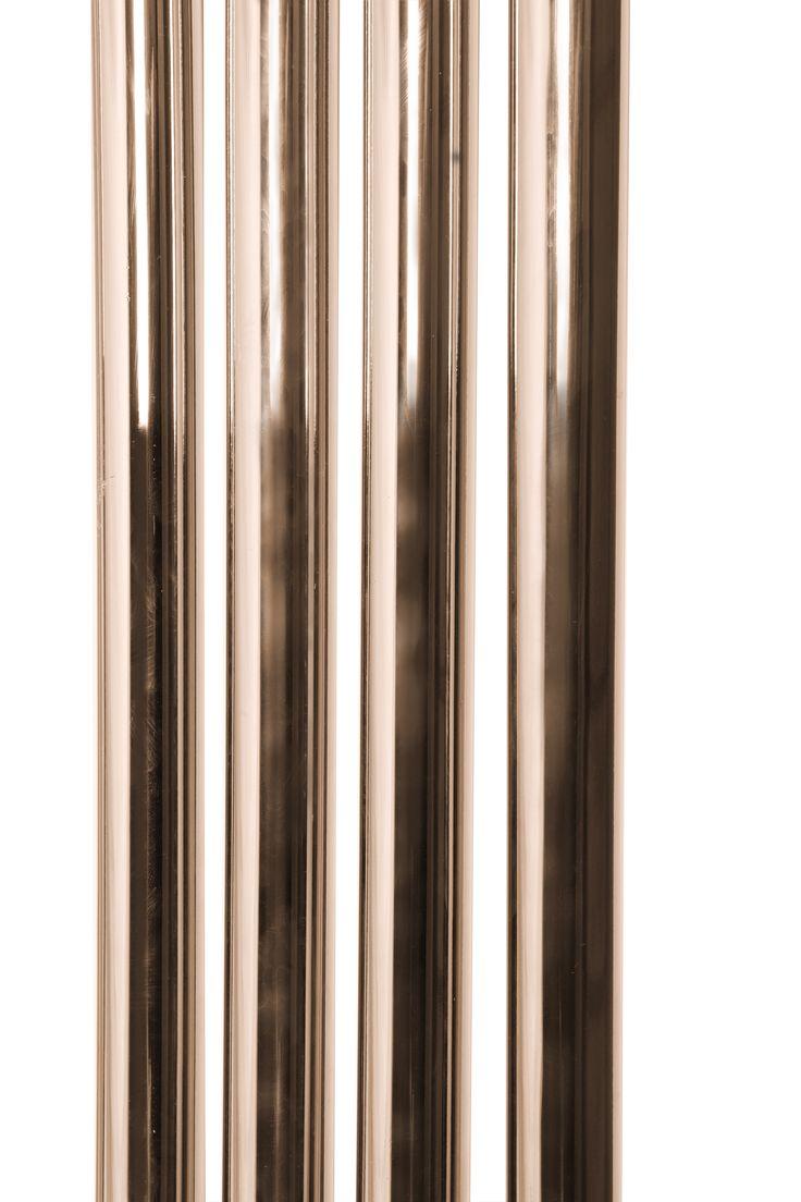 Bright Ideas Make a Style Statement with This Modern Floor Lamp | www.modernfloorlamps.net #modernfloorlamps #lightingdesign #midcenturylighting