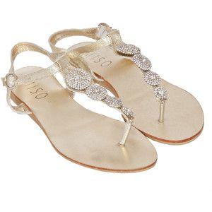56 Best Sandals Images On Pinterest Flat Shoes
