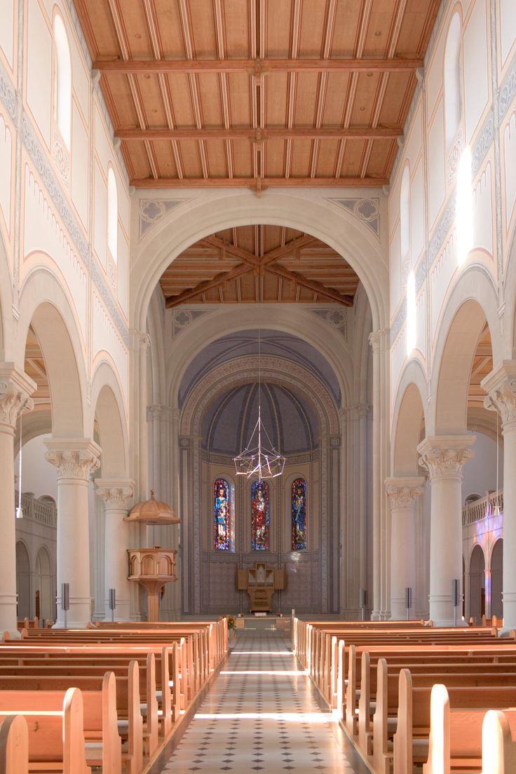 Glarus_Stadtkirche_Chor.jpg (JPEG-Grafik, 1953×2930 Pixel) - Skaliert (31%)