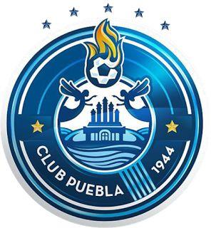 Puebla F.C. - Mexico