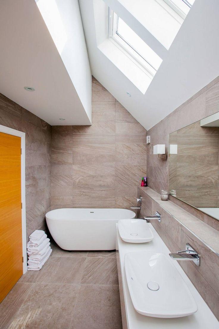Best Architecture Floors Images On Pinterest Architecture