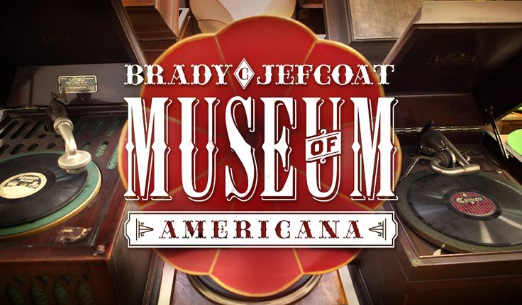 Visitors to Hertford County in northeastern North Carolina can trace how appliances like phonographs, music boxes and radios evolved by visiting some of the largest collections in the world at the Brady C. Jefcoat Museum of Americana. The museum in Murfreesboro is one of the state's quirkiest attractions.