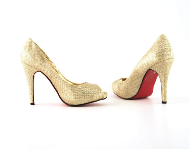 Pantofi Samur Aurii >> Click pe poza pentru a vedea pretul. #pantofi #pantofisenzationali #newfashionromania #pantofiieftini