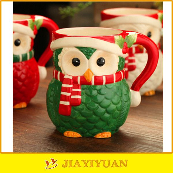 New Design Flower Carved Ceramic Coffee Cup/Magic Mug/Enamel Mug for sale, View enamel mug, JYY Product Details from Xiamen Jiayiyuan Import And Export Co., Ltd. on Alibaba.com